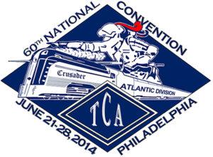 2014-convention-logo