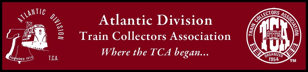 Atlantic Division, TCA
