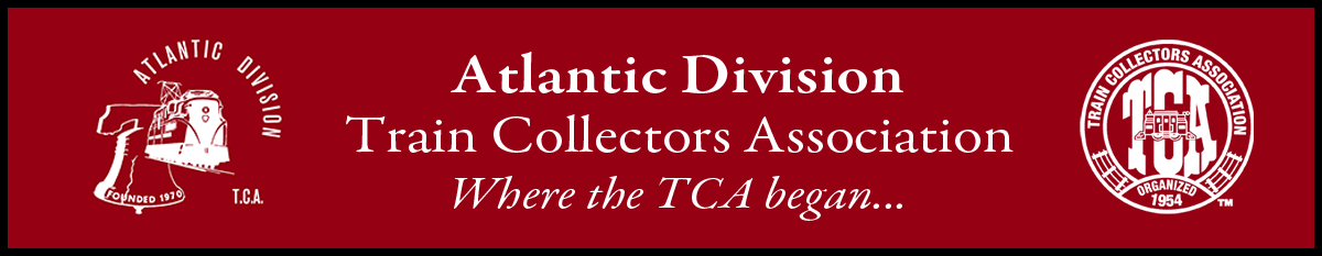 Atlantic Division, TCA